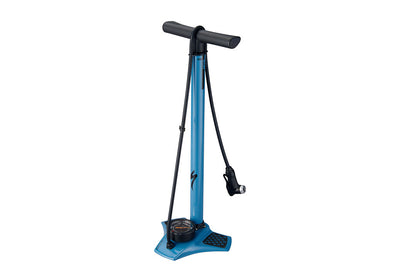 Specialized Air Tool Mtb Flr Pump Gry
