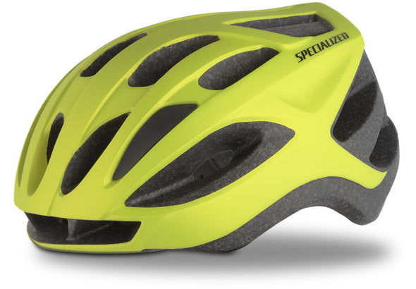 Specialized Align Helmet Ion Yellow
