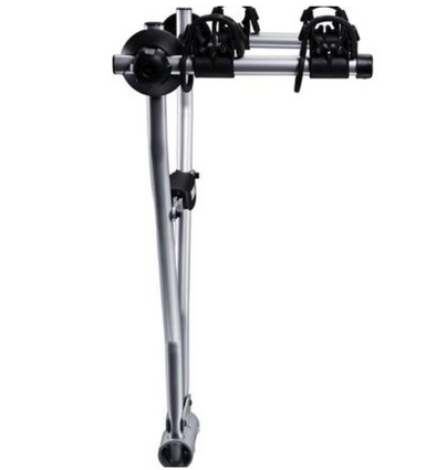 Thule X Press 970 50mm 2 Bike
