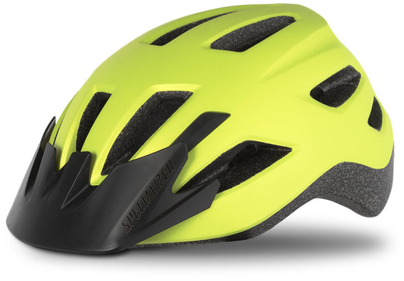 Specialized Shuffle SB Helmet Ion Child