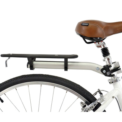 Axiom Flip Flop LX Seatpost Rack