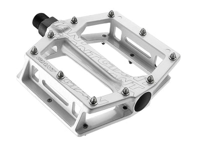Giant Original Mtb Pedal-Core White
