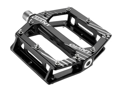 Giant Original Mtb Pedal-Sport Black