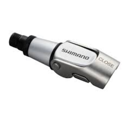 Shimano SM-CB90 Brake Cable Adjuster For Direct Mount Type Caliper