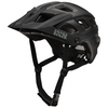IXS Helmet Trail RS EVO Black