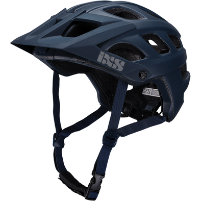 IXS Helmet Trail RS EVO Night Blue