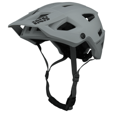 IXS Helmet Trigger AM Grey