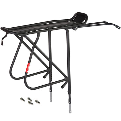 Axiom Journey Adjustable 24-29 Rack