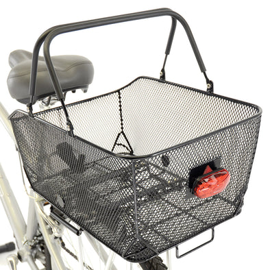 Axiom Market Basket LX