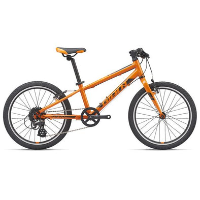 Giant ARX 20 Orange 2020