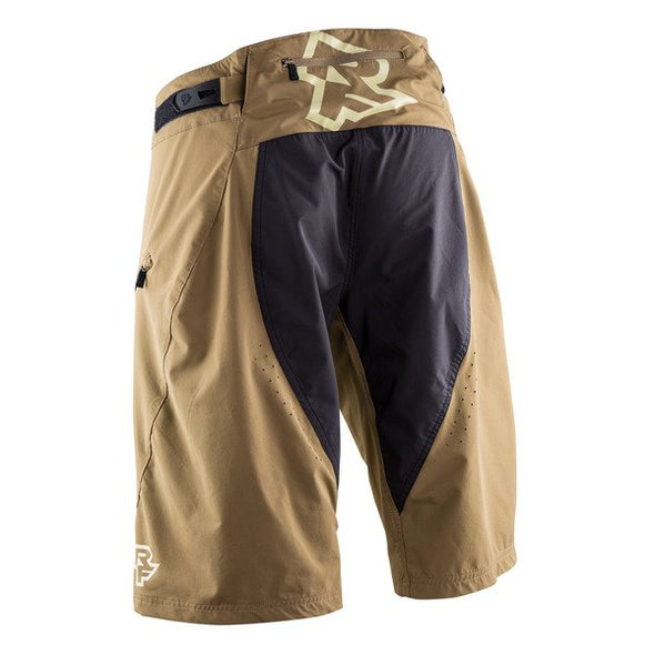 RaceFace Indy Shorts Olive