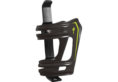 Specialized Roll Cage Blk/Hyp