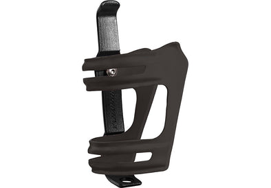 Specialized Roll Cage Matte Blk
