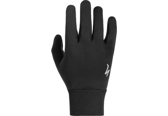 Specialized Therminal Liner Glove LF Black