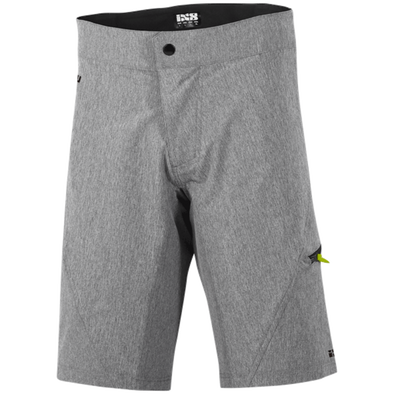 ixs-flow-shorts-graphite