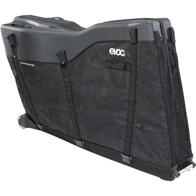 100408100-ROAD-BIKE-BAG-PRO-big