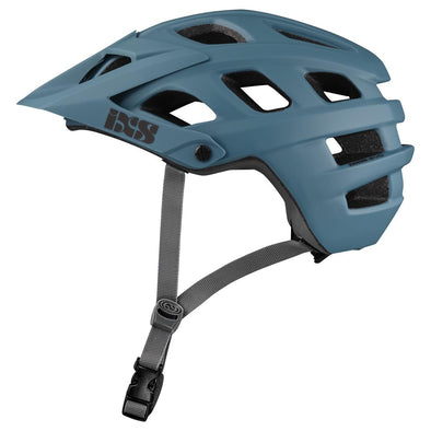 TRAIL_EVO_HELMET_OCEAN_LEFT