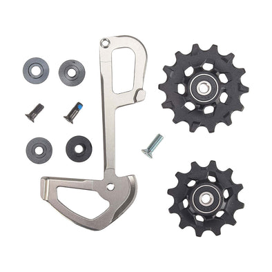SRAM Eagle XO Pulley Inner Cage