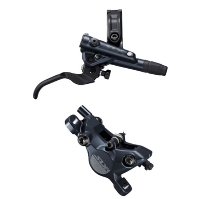 Shimano BR-M7100 Front Disc Brake SLX 2-Piston
