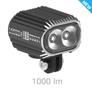 Product-LED-EBike-Macro1000-grid