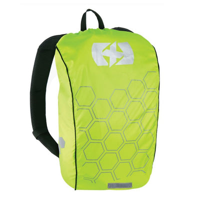 Oxford Bright Cover Backpack Cover