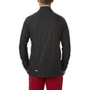 giro-stow-jacket-mens-dirt-apparel-black-back