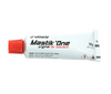 vittoria-mastik-one-tubular-glue-30g