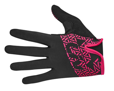 Liv Energize LF Glove Black/Virtual Pink S