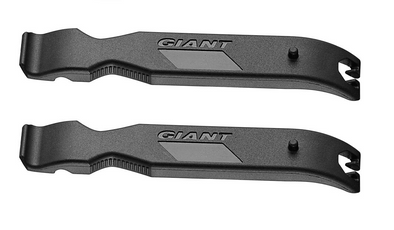 Giant Tyre Lever 2Pc/Set