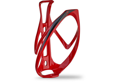 Specialized Rib Cage II Red Black