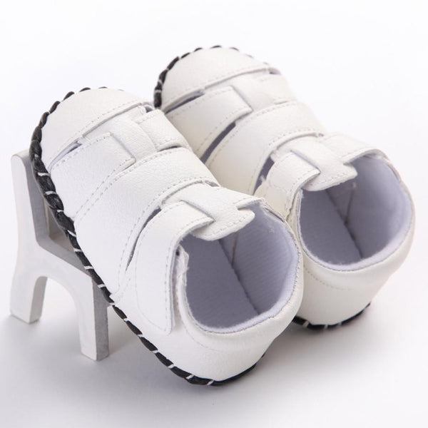 Summer Anti-slip Shoes