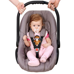 Baby Seat Safety Harness Belt