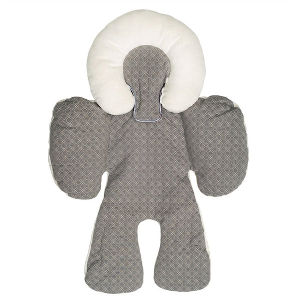 Newborn Car Seat Pillow
