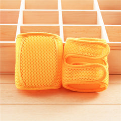 Adjustable Baby Knee Pads