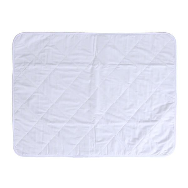 Waterproof Breathable Cotton Changing Pad