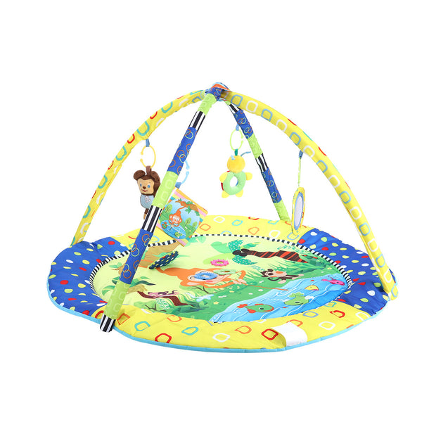 Baby Soft Play Mat