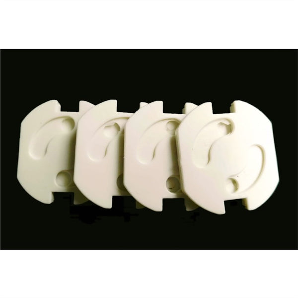 Safety Plug Socket Covers