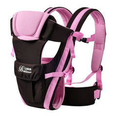 Maternity Backpack
