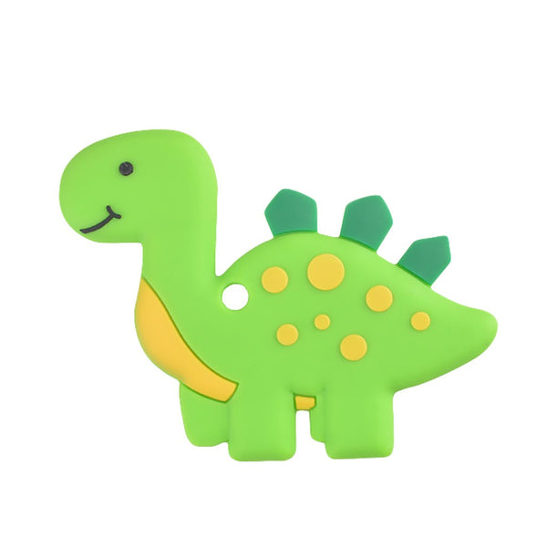 Cartoon Dinosaur Toy