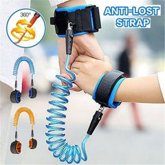 Anti-Lost Traction Rope Bracelet
