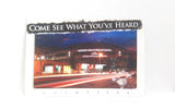 Post Card Pack of 3
