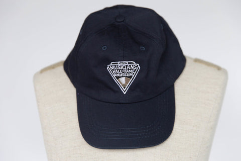 Musicians Hall of Fame Cap