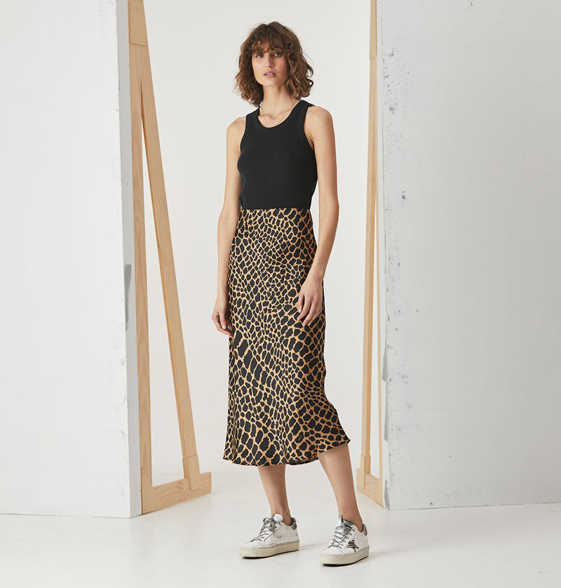 Skirts  30% Off