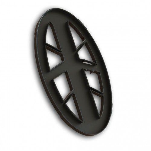 XP Deus And ORX Elliptical Coil Cover 5