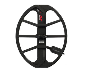 "MINELAB EQUINOX 15"" SEARCH COIL"