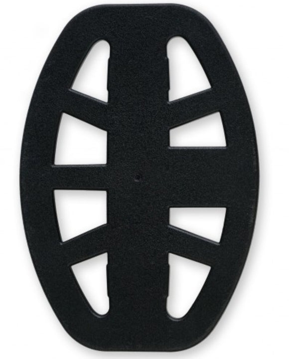 Minelab vanquish v8 search coil cover