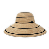 Savannah Sun Hat