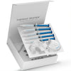 CoCo Bright White Light Activated Teeth Whitening Kit