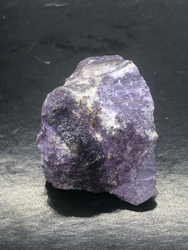 Sugilite ~ Soothing healing, psychic ability, powerful dreaming & psychic protection (3)