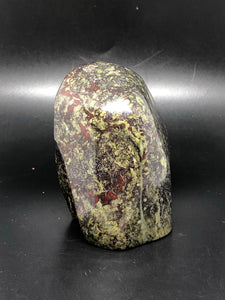 Bastite Dragon Stone ~ creativity, activating chakras, stimulates kundalini & past life healing (2)